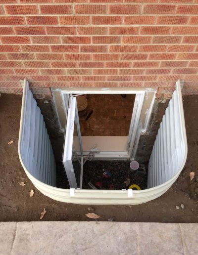 Native-Sons-Egress-Projects-10